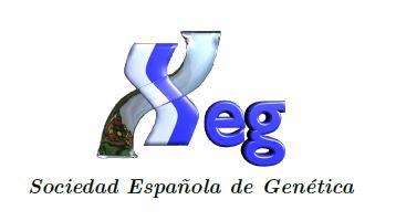Sociedad Española de Genética